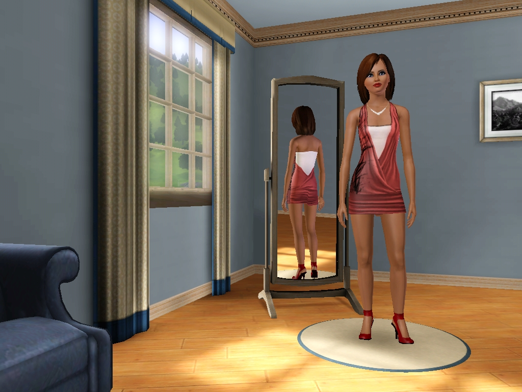 http://4sims.ru/uploads/gallery/main/8/screenshot-2_3.jpg
