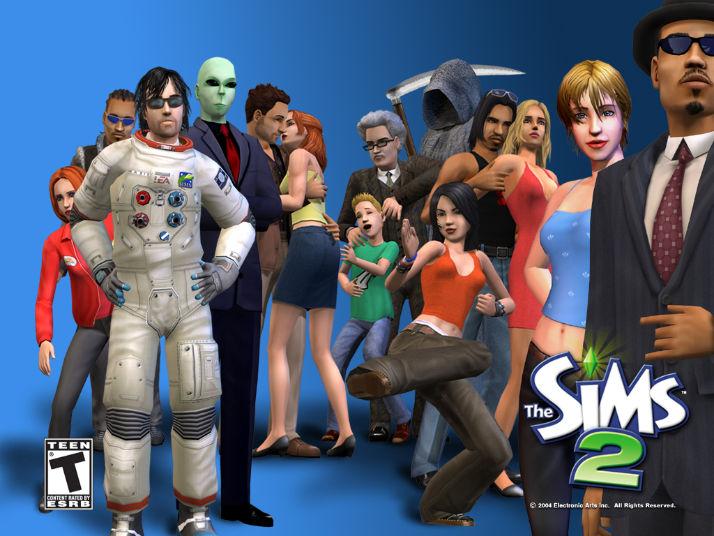 Скачать The Sims 3 Diesel Stuff Pack через торрент.