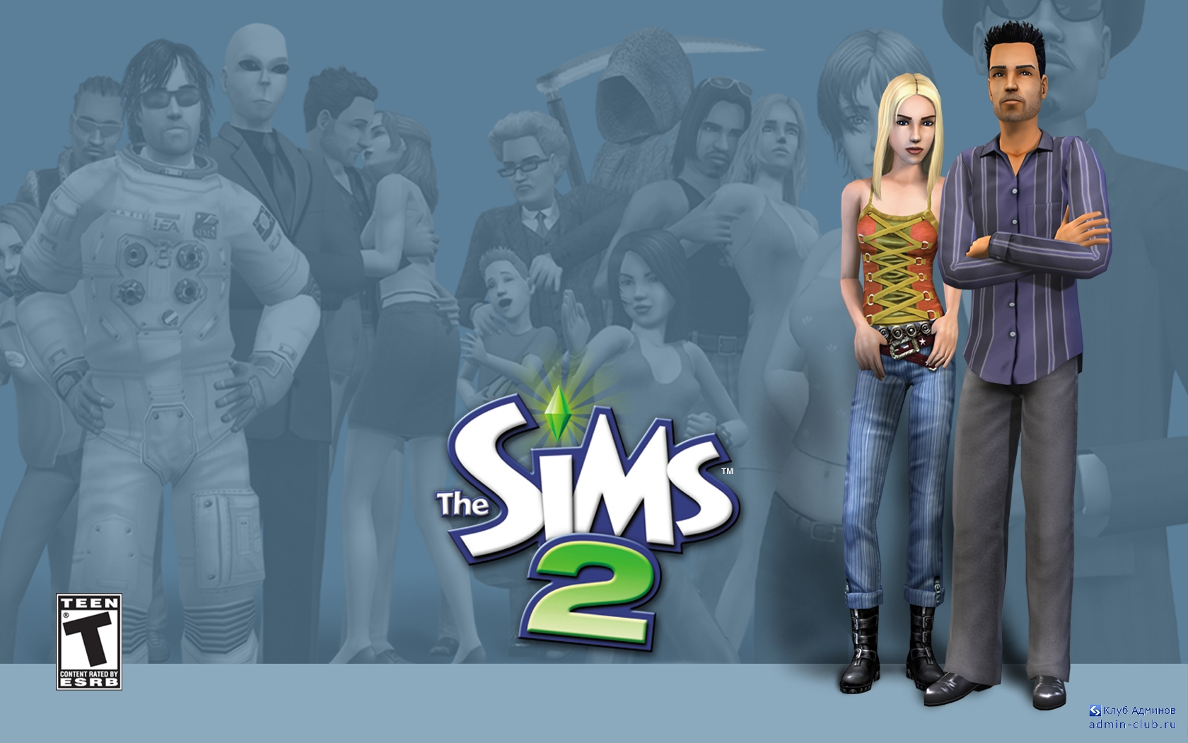 Sims x rated mod erotic whore