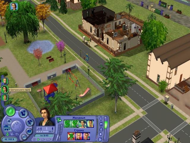 Южный парк 14 10 , онлайн игры новая общага, игра онлайн линии, Fable 3 полное прохождение