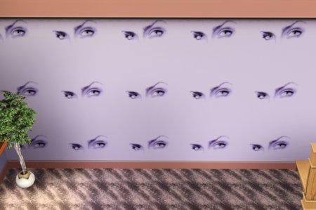 Новые текстуры для Симс 3 в формате sims3pack