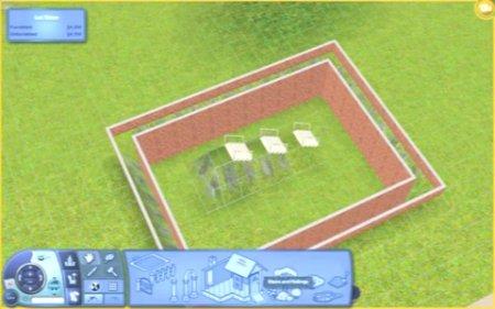 Видеоурок. Как строить бассейн с окнами в доме