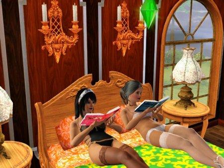 Синхронное чтение...