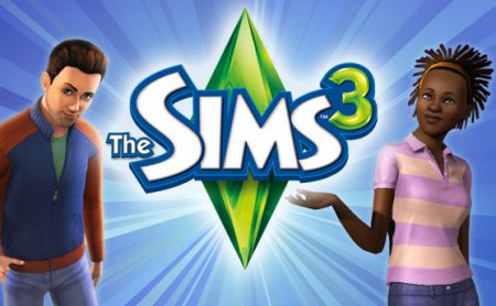 Скачать игру The Sims 4, Sims 3, Sims 2, Sims