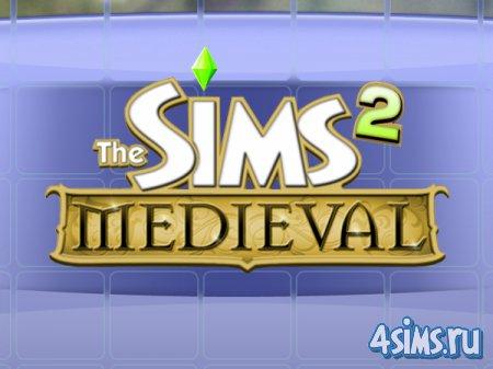 Обновление игры The Sims2