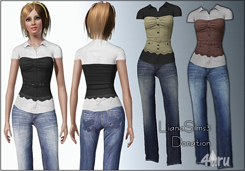Файлы Sims 2, the - патч, демо, demo. . А чего стоят действующие эротическ