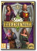 Коллекционное издание The Sims Medieval