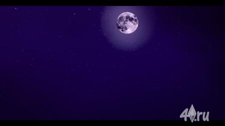 Sims-история. La La Land. Пролог.