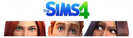 Новости о выходе Sims 4