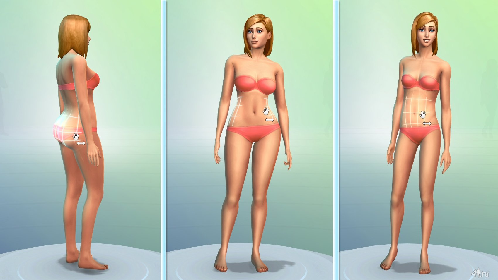 The sims castaway nude patch erotic clips