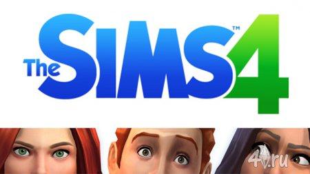 Обзор игрового процесса игры The Sims 4