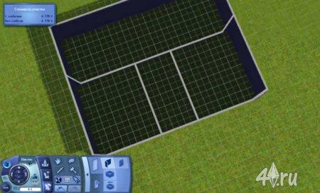 Видеоуроки по игре Симс 3