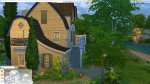 Установка дополнений в формате package в игру Sims 4