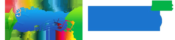 Список музыкальных роликов на основе игры Sims 4