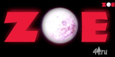 Симс-сериал на основе The Sims 4. ZOE